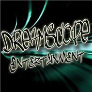 Dreamscope Entertainment LLC