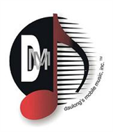 Daulong's Mobile Music Inc