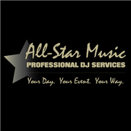 All-Star Music