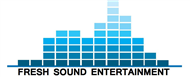 Fresh Sound Entertainment