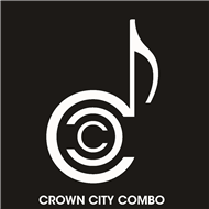 Crown City Combo