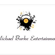 Michael Burke Entertainment