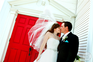 InI PhotoGraphics - Wedding Photographers - Dallas