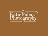 Katie Pahara Photography