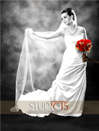 Studio1015 Photography