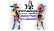 Dionne' Photography