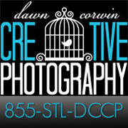 Dawn Corwin Creative Photography