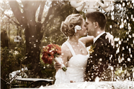 Hudson Valley Weddingphotography