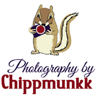 Photography by Chippmunkk - Kimberly RuggeriRios