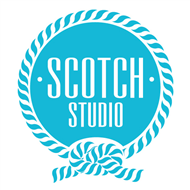 Scotch Studio
