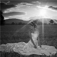 Wedding Photography by Bryan