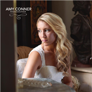 Amy Conner Photography