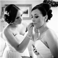 The Wedding Photographer - Nigel Williams