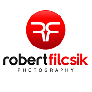 Robert  F Filcsik Photography