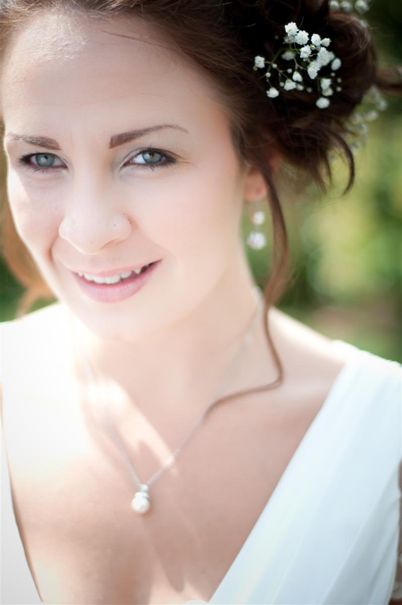Wedding photographer Creative Camera Weddings - Simon Kearsley from ...