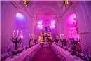 Extraordinary Weddings Italy