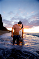 Best Day Ever Hawaii Wedding Planners