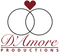 D'Amore Productions