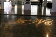 Four Star Wedding and Event Planning