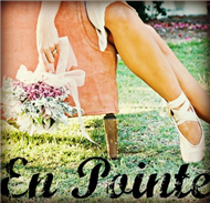 En Pointe Weddings and Events