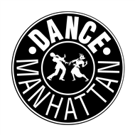 Dance Manhattan