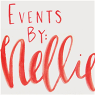 Events by Nellie