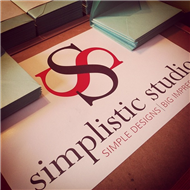 Simplistic Studio-Arynn Phillips
