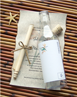 Message In A Bottle Inc