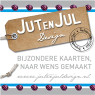 Jut en Jul Design