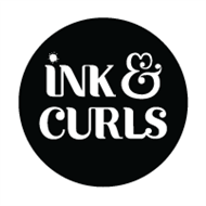 Ink and Curls