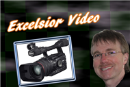 Excelsior Video and DJ Service Inc - Mike Kasbaum