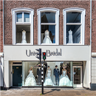 Unique Bridal