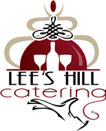 Lee's Hill Catering