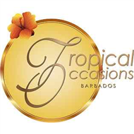 Tropical Occasions Barbados