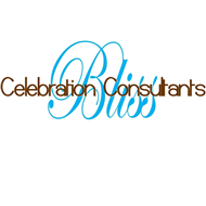 Bliss Celebration Consultants - Reisha Jack
