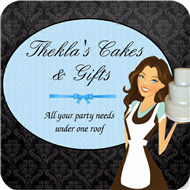 Thekla's Cakes and Gifts