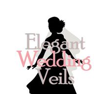 Elegant Wedding Veils