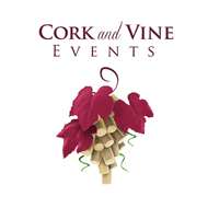 Cork and Vine Events LLC