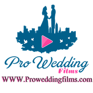Pro Wedding Films