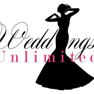 Weddings Unlimited by UYD - Siwaver Rogers