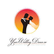Your Wedding Dance