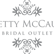 Betty McCaul Bridal Outlet