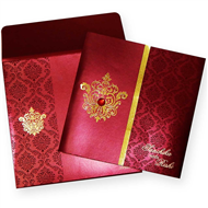 the weddingcards online indian wedding card - Indian Wedding Cards Online