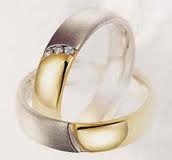 Wedding and engagement rings from Julias Jewellery in Capelle aan