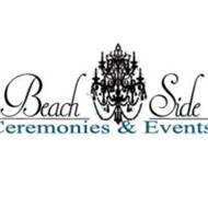 Beach Side Ceremonies and Events