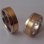 f1769a0d6343a0 Trouwringenspecialist Juwelier Rooyackers
