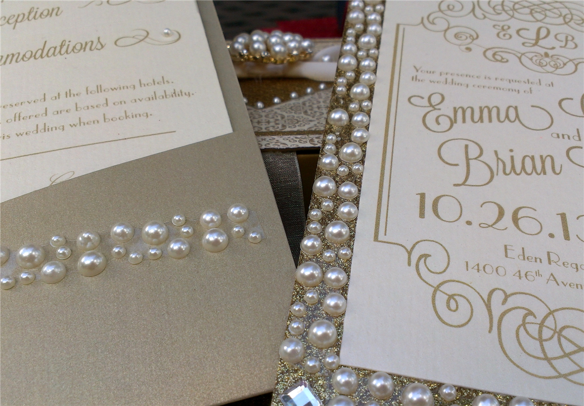 wedding stationary by music box invites in winter park With musical box wedding invitations