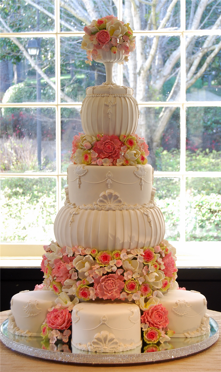 wedding cakes birmingham alabama weddingcakes by s cakes in birmingham alabama cakes 23896
