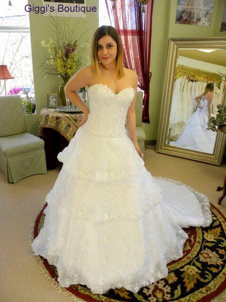 massachusetts wedding dress and bridal fashion from julia 39 s