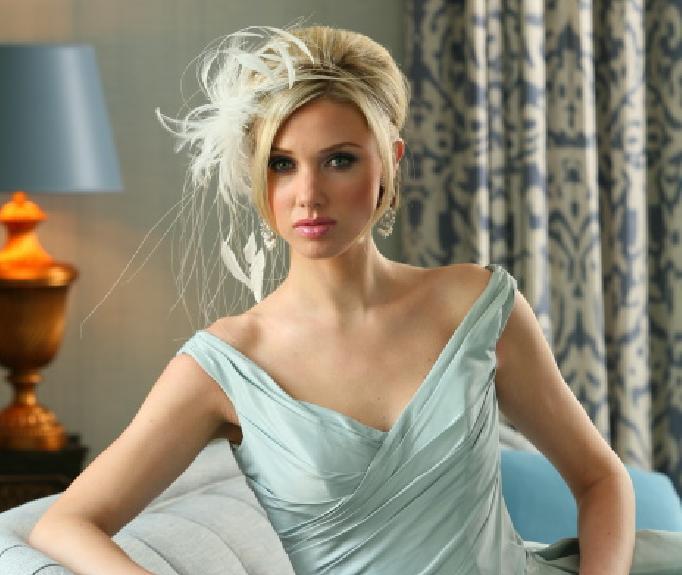 bridal hair by bridal hair by remona in reston virginia